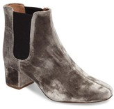 Madewell Women's Walker Chelsea Boot