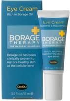 Shikai Borage Eye Cream by 0.5oz Cream)