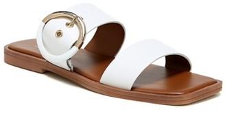 Franco Sarto Maiva Sandal