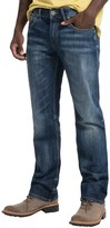 Silver Jeans Nash Jeans - Classic Fit, Straight Leg (For Men)