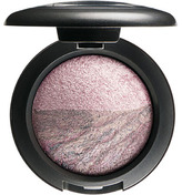 M·A·C 'Mineralize' Eyeshadow Duo (Limited Edition)
