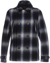 Woolrich Coats - Item 41718380