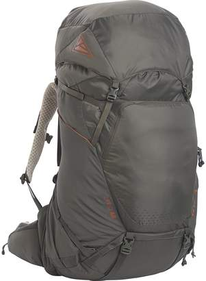 Kelty Zyro 68L Backpack