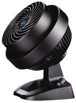 Vornado 530 Small Whole Room Air Circulator Fan, Black
