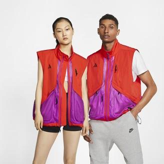 Nike Vest ACG