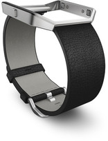 Fitbit Blaze Band Leather Small