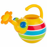 Melissa & Doug True Playground Giddy Buggy Watering Can Balls