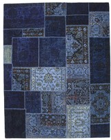 """Bloomingdale's Vibrance Collection Oriental Rug, 7'10"""" x 10'1"""""""