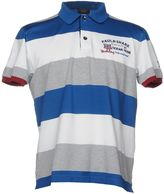 Paul & Shark Polo shirts - Item 12097288