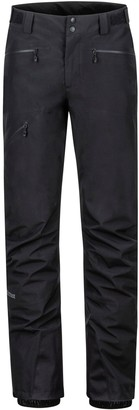 Marmot Men's Cropp River Pants
