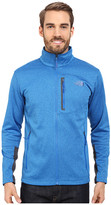 The North Face Canyonlands Full Zip Sweatshirt