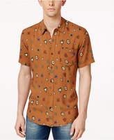 GUESS Men's Fiesta Shirt