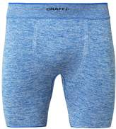 Craft Shorts Sweden Blue