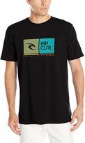 Rip Curl Men's Ripawatu Classic T-Shirt