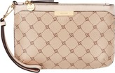 Nine West Lattice Wristlet - Kennedy