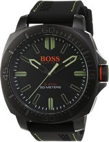 BOSS ORANGE SAO PAULO Men's watches 1513254