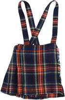 Paio Crippa Baby overalls - Item 34797144