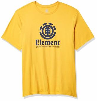 Element Men's L