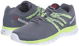 Reebok Sublite XT Cushion MT