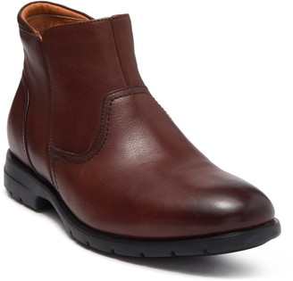 Florsheim Westside Zip Leather Boot