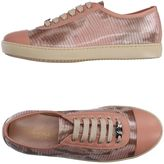 Fiorangelo Low-tops & sneakers - Item 11123144