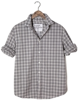 Frank And Eileen Mens Paul Plaid Button Down Shirt