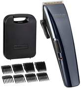 Babyliss For Men 7471U Titanium Nitride Clippers