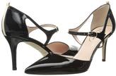 Sarah Jessica Parker Phoebe Women's Shoes