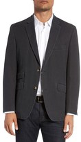 Kroon Men's Sting Classic Fit Stretch Cotton Blend Blazer