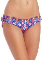 OndadeMar Mirage Bikini Bottom
