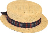 Maison Michel Auguste hat