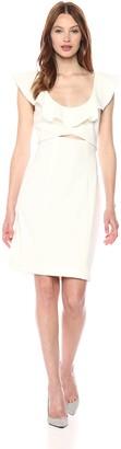 LIKELY Women's Hollis Dress