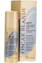 Oscar Blandi Hair Lift Thickening & Strengthening Serum