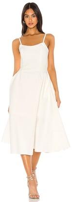 Elliatt Honour Dress