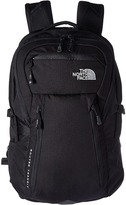 The North Face Router Transit Backpack Backpack Bags