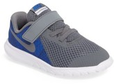 Nike 'Flex Experience 5' Sneaker (Baby, Walker & Toddler)