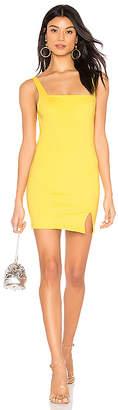 superdown Laysia Mini Dress