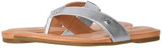 UGG Tuolumne (Margarita) Women's Shoes