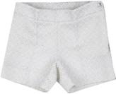 Lulu L:Ú L:Ú Shorts - Item 36950105