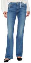 7 For All Mankind Classic Flare Jean