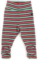 Sigikid Baby Girls 0-24m Leggings Baby Leggings,(Manufacturer size: 86)