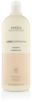 Aveda Color Conserve TM Shampoo (50Ml)