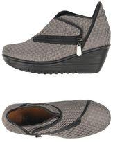Bernie Mev. High-tops & sneakers