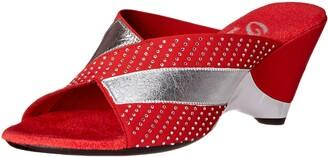 Onex Women's Angelina Dress Sandal