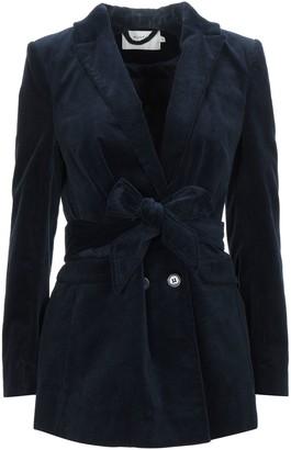MUNTHE Suit jackets