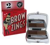 Benefit Cosmetics Brow Zings Tame & Shape Kit,0.15 Ounce