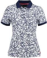 Tom Joule TRINITY Polo shirt blue