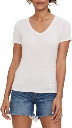 Michael Stars Nia V-Neck T-Shirt