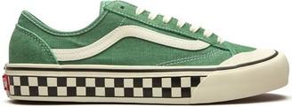 Vans Style 36 Deacon sneakers