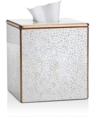 Labrazel Miraflores Tissue Box Cover